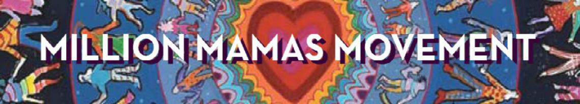 MMM large header banner