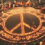 world_peace_in_candles