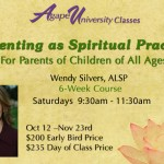 Parenting-class-Wendy-Silvers1