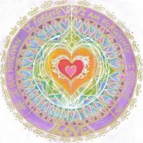 forgive heart found free on bing.com