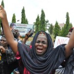 nigeria_abduction_protest-620x412