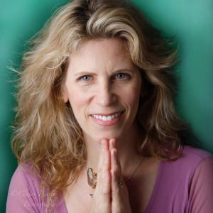 """DalaiMama"" Wendy Silvers"