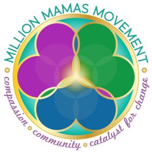 MMM-CCC-circlelogo