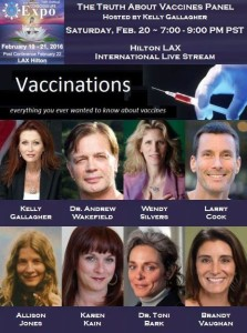 VaccinesPanel2016Updated
