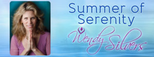 ws-SummerofSerenity